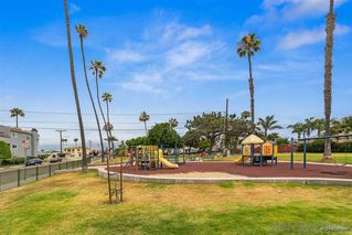 Photo 22: IMPERIAL BEACH Condo for sale : 2 bedrooms : 207 Elkwood Ave, #12