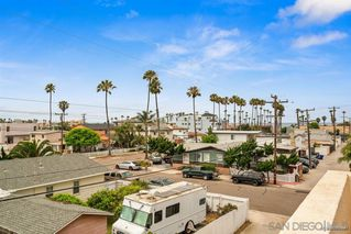 Photo 16: IMPERIAL BEACH Condo for sale : 2 bedrooms : 207 Elkwood Ave, #12