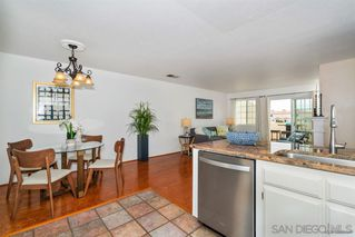 Photo 7: IMPERIAL BEACH Condo for sale : 2 bedrooms : 207 Elkwood Ave, #12