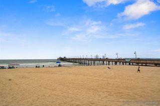 Photo 23: IMPERIAL BEACH Condo for sale : 2 bedrooms : 207 Elkwood Ave, #12