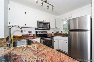 Photo 10: IMPERIAL BEACH Condo for sale : 2 bedrooms : 207 Elkwood Ave, #12