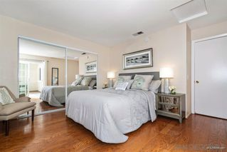 Photo 14: IMPERIAL BEACH Condo for sale : 2 bedrooms : 207 Elkwood Ave, #12
