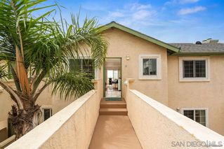 Photo 19: IMPERIAL BEACH Condo for sale : 2 bedrooms : 207 Elkwood Ave, #12