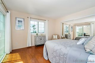 Photo 12: IMPERIAL BEACH Condo for sale : 2 bedrooms : 207 Elkwood Ave, #12