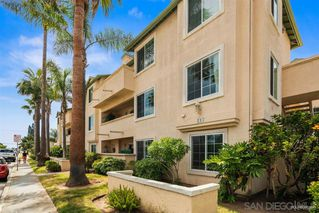 Photo 21: IMPERIAL BEACH Condo for sale : 2 bedrooms : 207 Elkwood Ave, #12