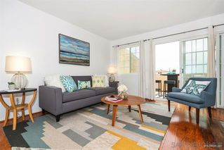 Photo 5: IMPERIAL BEACH Condo for sale : 2 bedrooms : 207 Elkwood Ave, #12