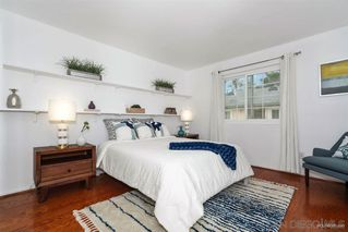 Photo 18: IMPERIAL BEACH Condo for sale : 2 bedrooms : 207 Elkwood Ave, #12