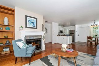 Photo 3: IMPERIAL BEACH Condo for sale : 2 bedrooms : 207 Elkwood Ave, #12