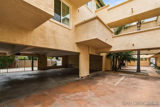 Photo 20: IMPERIAL BEACH Condo for sale : 2 bedrooms : 207 Elkwood Ave, #12