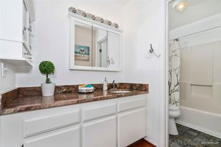 Photo 17: IMPERIAL BEACH Condo for sale : 2 bedrooms : 207 Elkwood Ave, #12