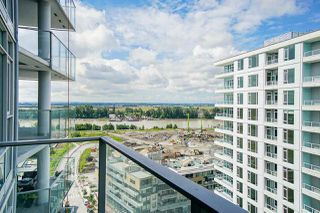 "Photo 26: 1908 8538 RIVER DISTRICT Crossing in Vancouver: South Marine Condo for sale in ""One Town Centre"" (Vancouver East)  : MLS®# R2470555"