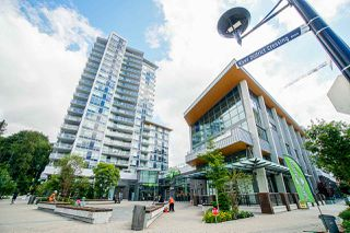 "Photo 29: 1908 8538 RIVER DISTRICT Crossing in Vancouver: South Marine Condo for sale in ""One Town Centre"" (Vancouver East)  : MLS®# R2470555"