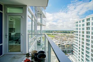 "Photo 25: 1908 8538 RIVER DISTRICT Crossing in Vancouver: South Marine Condo for sale in ""One Town Centre"" (Vancouver East)  : MLS®# R2470555"