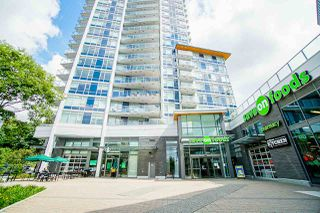 "Photo 28: 1908 8538 RIVER DISTRICT Crossing in Vancouver: South Marine Condo for sale in ""One Town Centre"" (Vancouver East)  : MLS®# R2470555"
