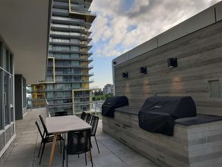 "Photo 16: 1607 6383 MCKAY Avenue in Burnaby: Metrotown Condo for sale in ""GOLD HOUSE"" (Burnaby South)  : MLS®# R2476423"