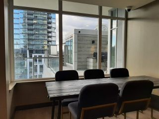 "Photo 12: 1607 6383 MCKAY Avenue in Burnaby: Metrotown Condo for sale in ""GOLD HOUSE"" (Burnaby South)  : MLS®# R2476423"
