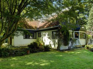 Photo 16: 3986 Telegraph Bay Rd in Saanich: SE Queenswood Single Family Detached for sale (Saanich East)  : MLS®# 844573