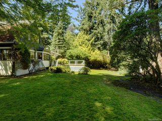 Photo 14: 3986 Telegraph Bay Rd in Saanich: SE Queenswood Single Family Detached for sale (Saanich East)  : MLS®# 844573