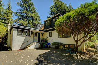 Photo 3: 3986 Telegraph Bay Rd in Saanich: SE Queenswood Single Family Detached for sale (Saanich East)  : MLS®# 844573