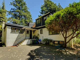 Photo 5: 3986 Telegraph Bay Rd in Saanich: SE Queenswood Single Family Detached for sale (Saanich East)  : MLS®# 844573