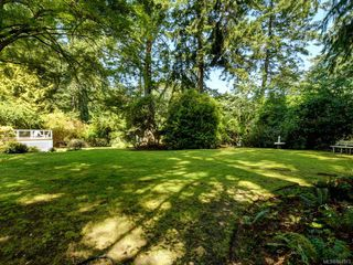 Photo 11: 3986 Telegraph Bay Rd in Saanich: SE Queenswood Single Family Detached for sale (Saanich East)  : MLS®# 844573