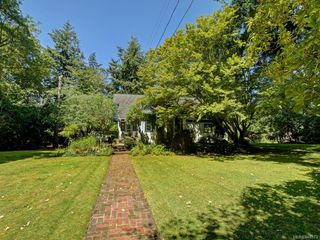 Photo 8: 3986 Telegraph Bay Rd in Saanich: SE Queenswood Single Family Detached for sale (Saanich East)  : MLS®# 844573