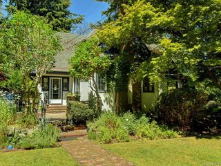 Photo 9: 3986 Telegraph Bay Rd in Saanich: SE Queenswood Single Family Detached for sale (Saanich East)  : MLS®# 844573