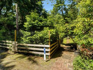 Photo 7: 3986 Telegraph Bay Rd in Saanich: SE Queenswood Single Family Detached for sale (Saanich East)  : MLS®# 844573