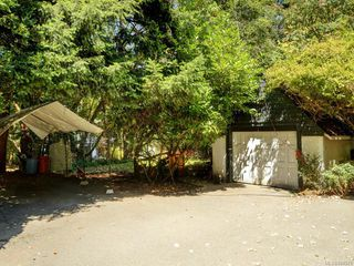 Photo 4: 3986 Telegraph Bay Rd in Saanich: SE Queenswood Single Family Detached for sale (Saanich East)  : MLS®# 844573