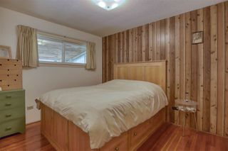 Photo 10: 14115 114 Avenue in Surrey: Bolivar Heights House for sale (North Surrey)  : MLS®# R2478263