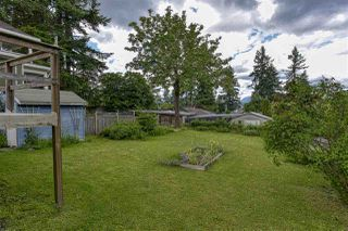 Photo 14: 14115 114 Avenue in Surrey: Bolivar Heights House for sale (North Surrey)  : MLS®# R2478263