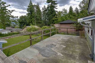 Photo 15: 14115 114 Avenue in Surrey: Bolivar Heights House for sale (North Surrey)  : MLS®# R2478263