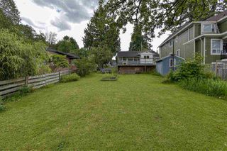 Photo 17: 14115 114 Avenue in Surrey: Bolivar Heights House for sale (North Surrey)  : MLS®# R2478263