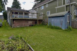 Photo 18: 14115 114 Avenue in Surrey: Bolivar Heights House for sale (North Surrey)  : MLS®# R2478263
