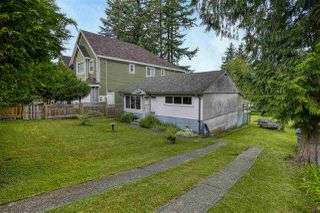 Photo 2: 14115 114 Avenue in Surrey: Bolivar Heights House for sale (North Surrey)  : MLS®# R2478263