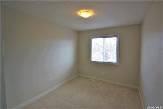 Photo 15: 402 410 Hunter Road in Saskatoon: Stonebridge Residential for sale : MLS®# SK821162