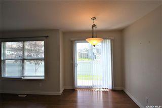 Photo 8: 402 410 Hunter Road in Saskatoon: Stonebridge Residential for sale : MLS®# SK821162