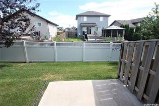 Photo 3: 402 410 Hunter Road in Saskatoon: Stonebridge Residential for sale : MLS®# SK821162
