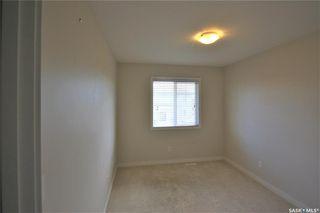 Photo 16: 402 410 Hunter Road in Saskatoon: Stonebridge Residential for sale : MLS®# SK821162