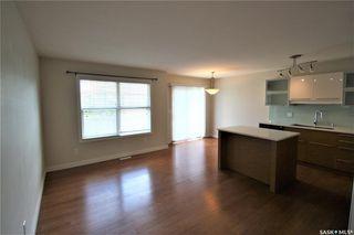 Photo 4: 402 410 Hunter Road in Saskatoon: Stonebridge Residential for sale : MLS®# SK821162