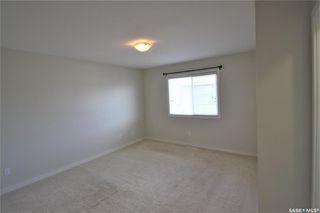 Photo 11: 402 410 Hunter Road in Saskatoon: Stonebridge Residential for sale : MLS®# SK821162