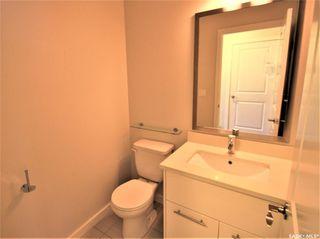 Photo 9: 402 410 Hunter Road in Saskatoon: Stonebridge Residential for sale : MLS®# SK821162