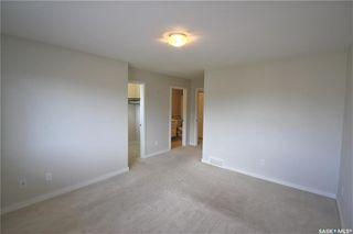 Photo 13: 402 410 Hunter Road in Saskatoon: Stonebridge Residential for sale : MLS®# SK821162