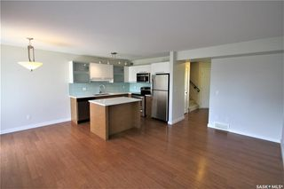 Photo 5: 402 410 Hunter Road in Saskatoon: Stonebridge Residential for sale : MLS®# SK821162