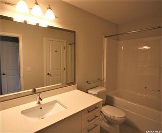 Photo 14: 402 410 Hunter Road in Saskatoon: Stonebridge Residential for sale : MLS®# SK821162