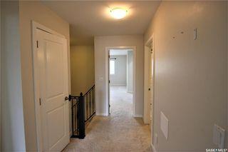 Photo 10: 402 410 Hunter Road in Saskatoon: Stonebridge Residential for sale : MLS®# SK821162