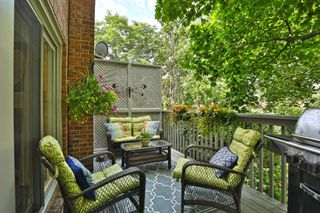 Photo 8: 2325 Marine Drive in Oakville: Bronte West House (3-Storey) for sale : MLS®# W4877027