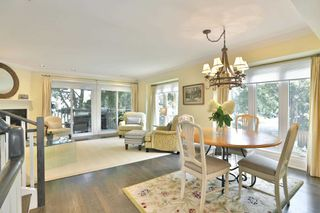 Photo 4: 2325 Marine Drive in Oakville: Bronte West House (3-Storey) for sale : MLS®# W4877027