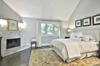 Photo 13: 2325 Marine Drive in Oakville: Bronte West House (3-Storey) for sale : MLS®# W4877027