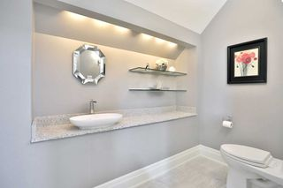 Photo 17: 2325 Marine Drive in Oakville: Bronte West House (3-Storey) for sale : MLS®# W4877027